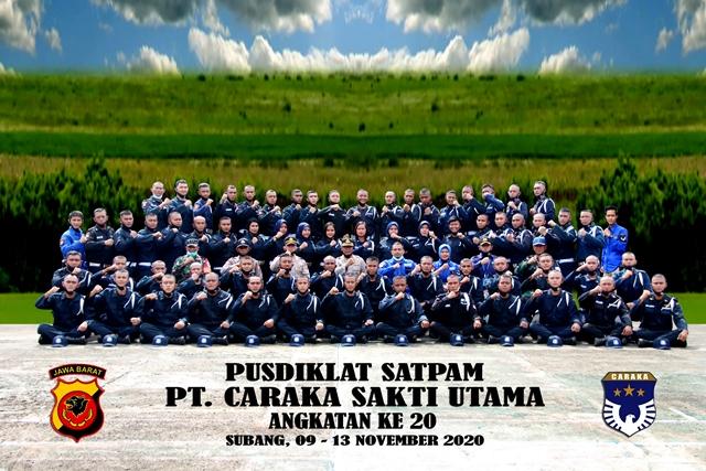 GP XX 12RP Laminasi Kanvas + Pigura hitam pas - Copy