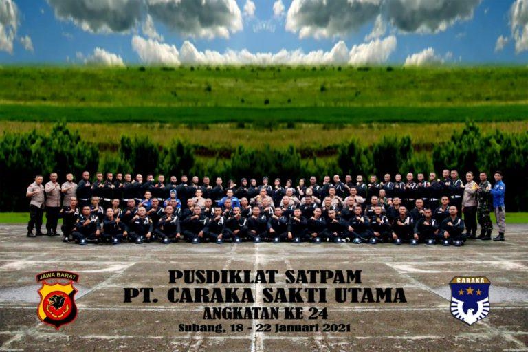 GP 24 Subang