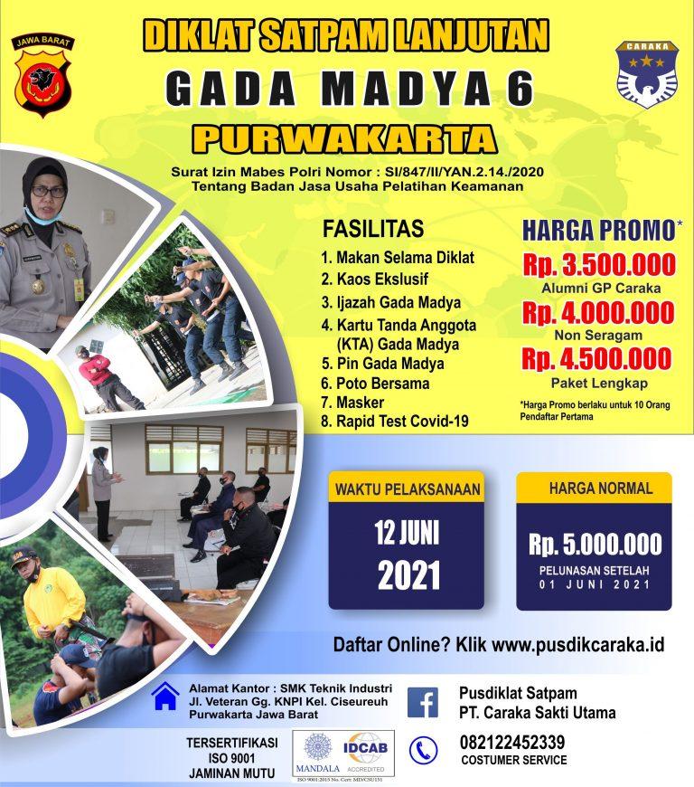 GM 6 Purwakarta1