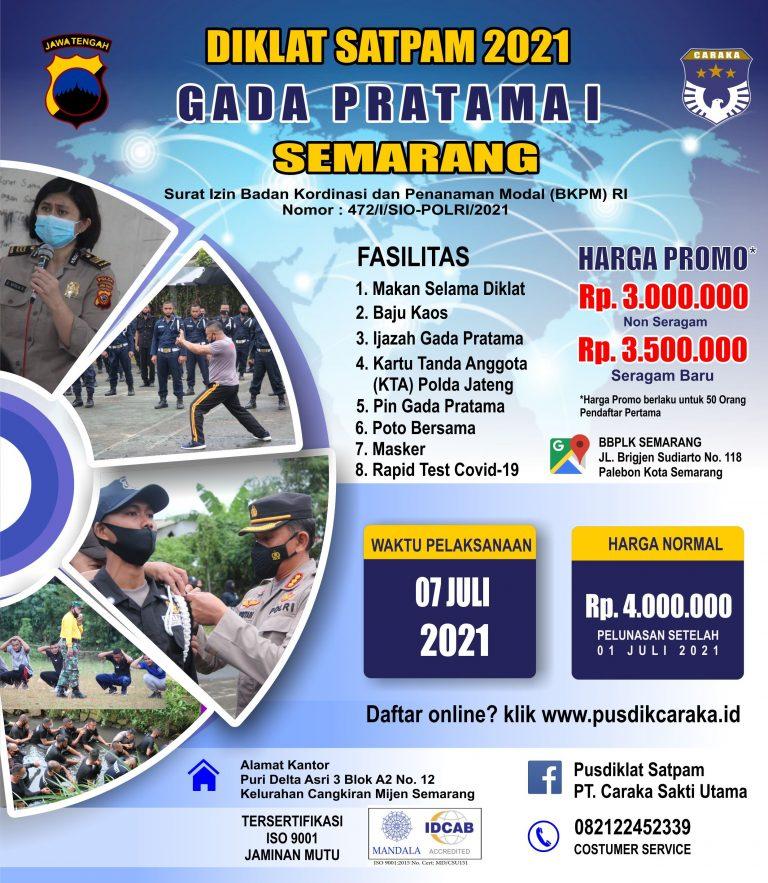 Semarang 11